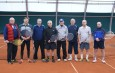 Za nami kwietniowy Turniej Tenisowy Amatorów
