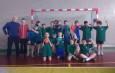 MKS MOSIR Kętrzyn z medalem na  IV Wiosennym Ogólnopolskim Turnieju Piłki Ręcznej Dzieci o Puchar Burmistrza w Bartoszycach