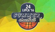 Summer Streetball 2016
