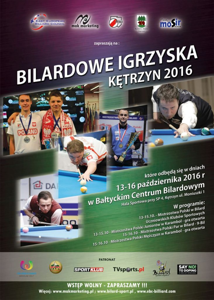plakat-igrzyska-ketrzyn1