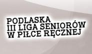 Mecz III ligi: MKS MOSiR Kętrzyn – MOKS Słoneczny Stok Białystok