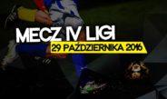 Mecz IV ligi: KKS Granica Kętrzyn – RKS Orlęta Rema Reszel