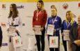 XXXV Mistrzostwa Polski Seniorów w Taekwondo Olimpijskim