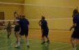 3 kolejka Kętrzyńskiej Amatorskiej Ligi Piłki Siatkowej Mężczyzn
