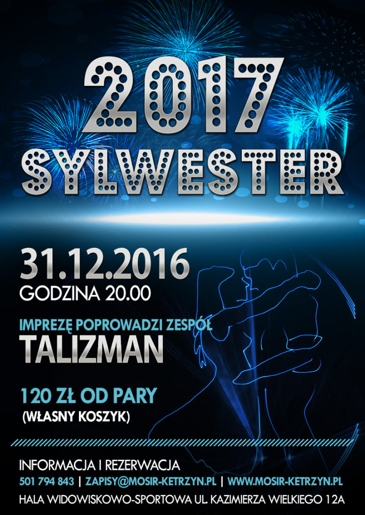 sylwester-mosir-2017-media