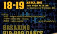 Breakmania 2017