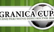 Granica Cup – rocznik 2010