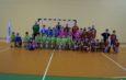 KKS Granica Kętrzyn zwycięża turniej międzynarodowy