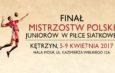 Znamy drużyny, które zagrają w finałach mistrzostw Polski!