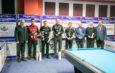 Igrzyska Bilardowe w Bałtyckim Centrum Bilardowym